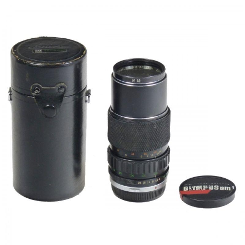 olympus-zuiko-75-150mm-olympus-om-f-4-sh4337-2--28764-3