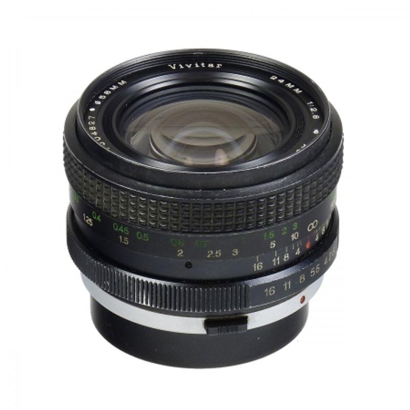 vivitar-24mm-f-2-8-montura-olympus-om-sh4337-3-28765