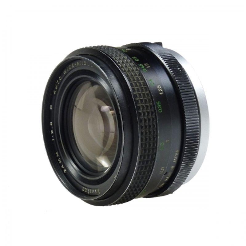 vivitar-24mm-f-2-8-montura-olympus-om-sh4337-3-28765-1