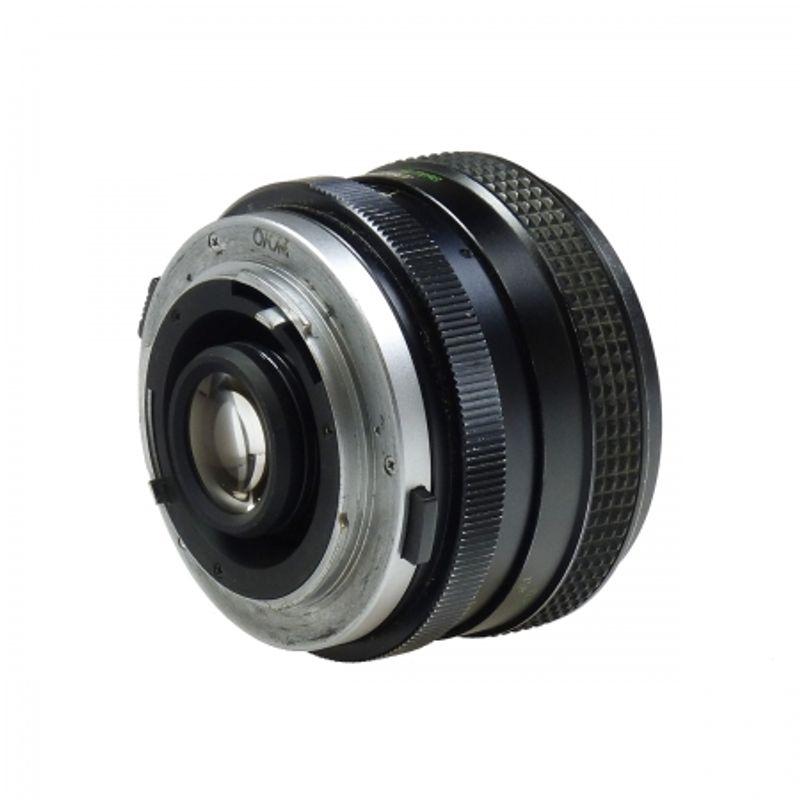 vivitar-24mm-f-2-8-montura-olympus-om-sh4337-3-28765-2