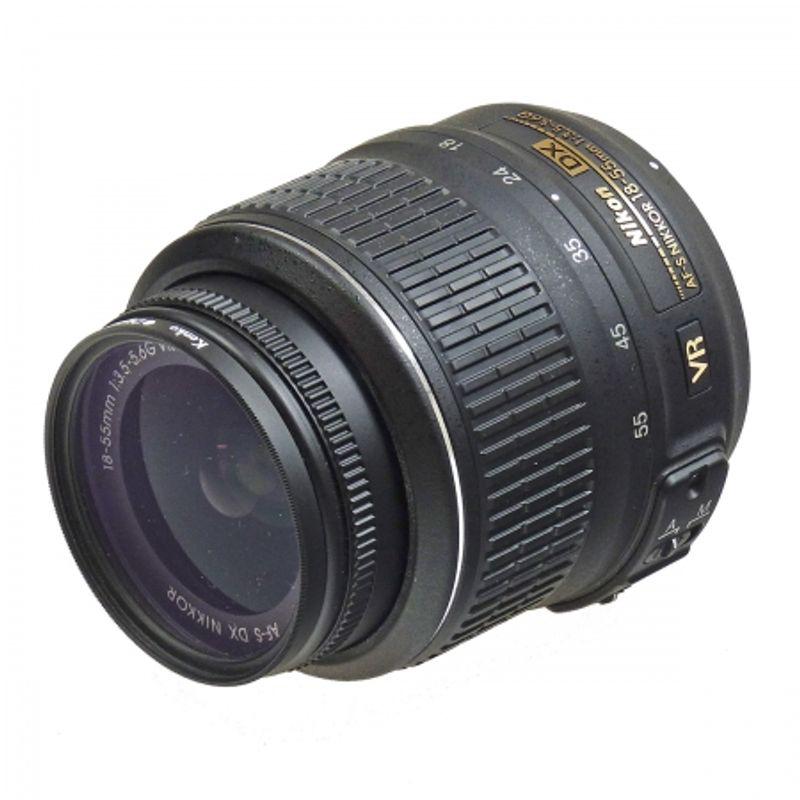 nikon-18-55mm-f-3-5-5-6g--af-s-vr-sh4338-28766-1