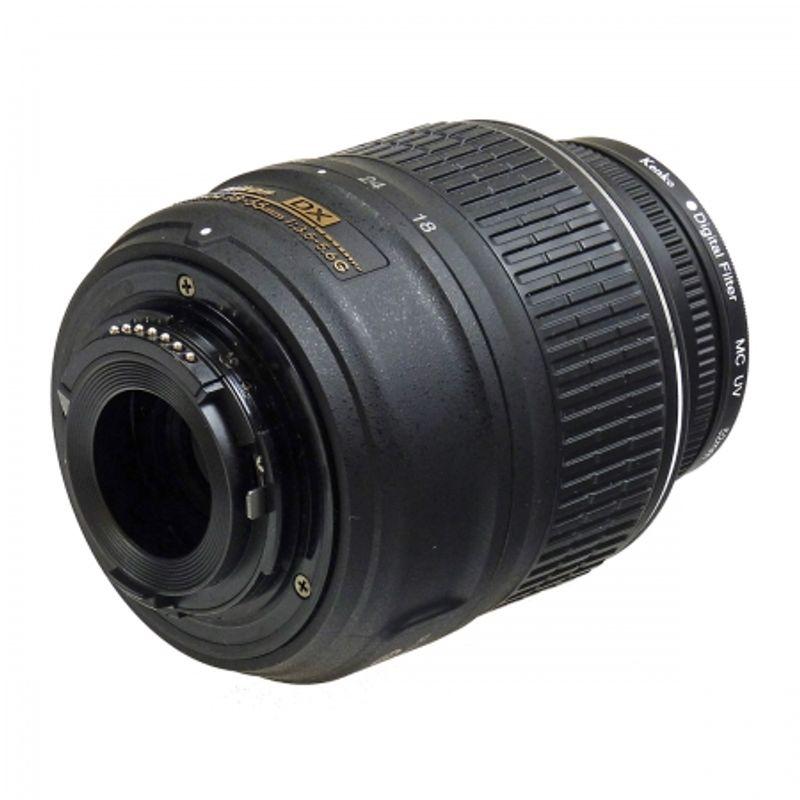 nikon-18-55mm-f-3-5-5-6g--af-s-vr-sh4338-28766-2