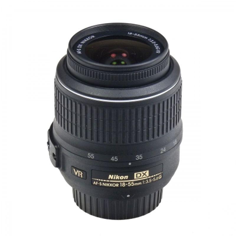 nikon-18-55mm-af-s-vr-sh4339-1-28767