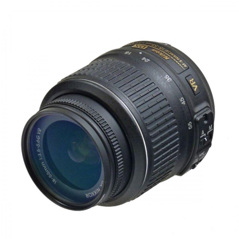 nikon-18-55mm-af-s-vr-sh4339-1-28767-1