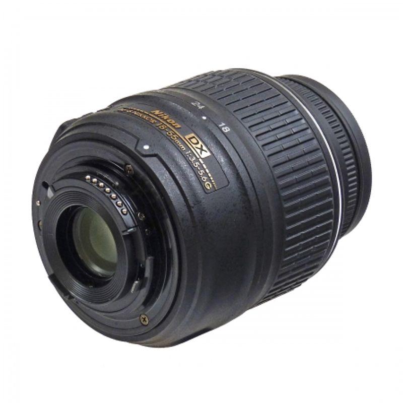 nikon-18-55mm-af-s-vr-sh4339-1-28767-2