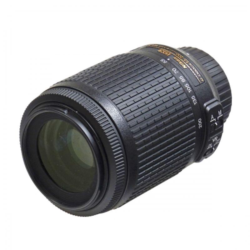nikon-55-200-af-s-vr-sh4339-2-28768-1