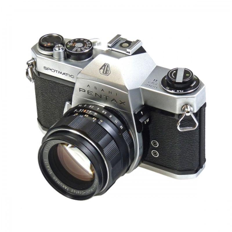 pentax-asahi-spotmatic-ii-super-takumar-50mm-f-1-4-sh4340-1-28769
