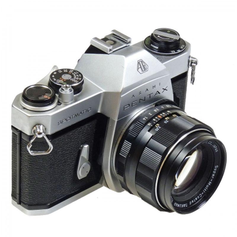 pentax-asahi-spotmatic-ii-super-takumar-50mm-f-1-4-sh4340-1-28769-2