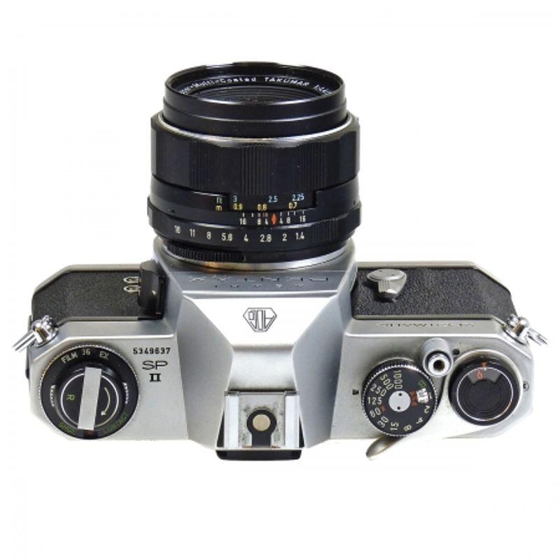 pentax-asahi-spotmatic-ii-super-takumar-50mm-f-1-4-sh4340-1-28769-3