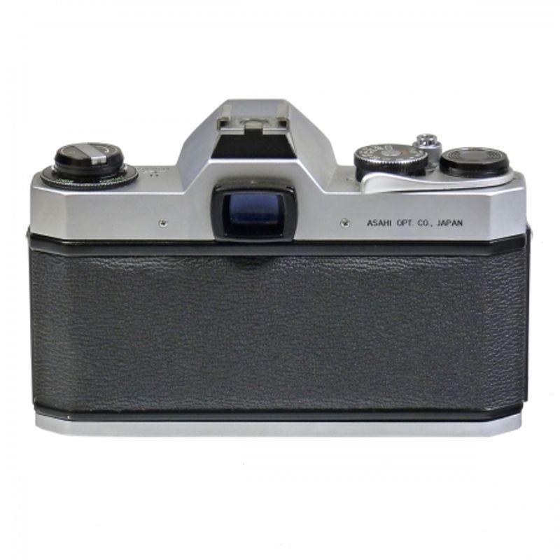 pentax-asahi-spotmatic-ii-super-takumar-50mm-f-1-4-sh4340-1-28769-4