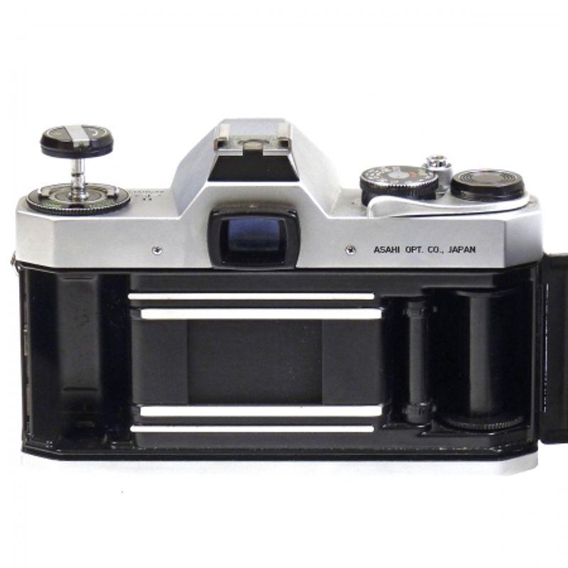 pentax-asahi-spotmatic-ii-super-takumar-50mm-f-1-4-sh4340-1-28769-5