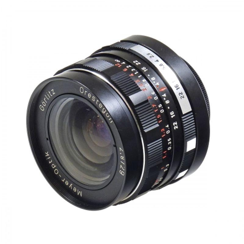 meyer-optik-orestegon-29mm-f-2-8-exakta-28770-1