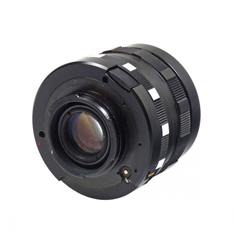 meyer-optik-orestegon-29mm-f-2-8-exakta-28770-2
