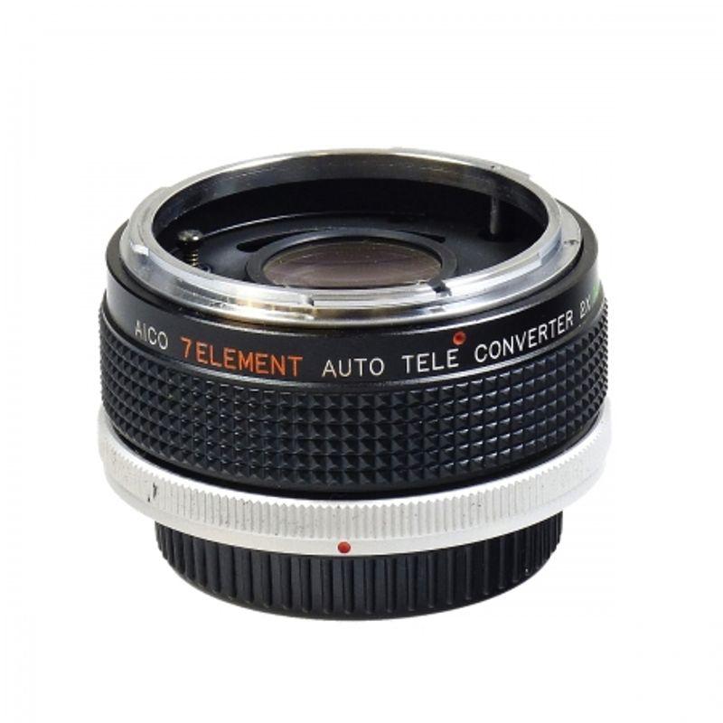 teleconvertor-aico-7-element-auto-2x-mc-pt-canon-c-fd-sh4340-3-28771
