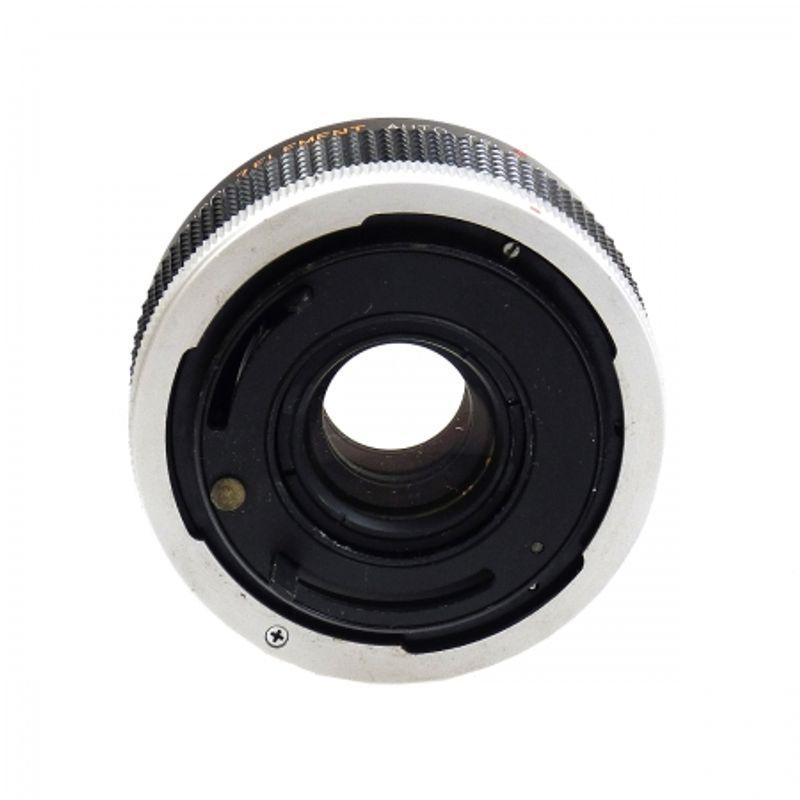 teleconvertor-aico-7-element-auto-2x-mc-pt-canon-c-fd-sh4340-3-28771-2