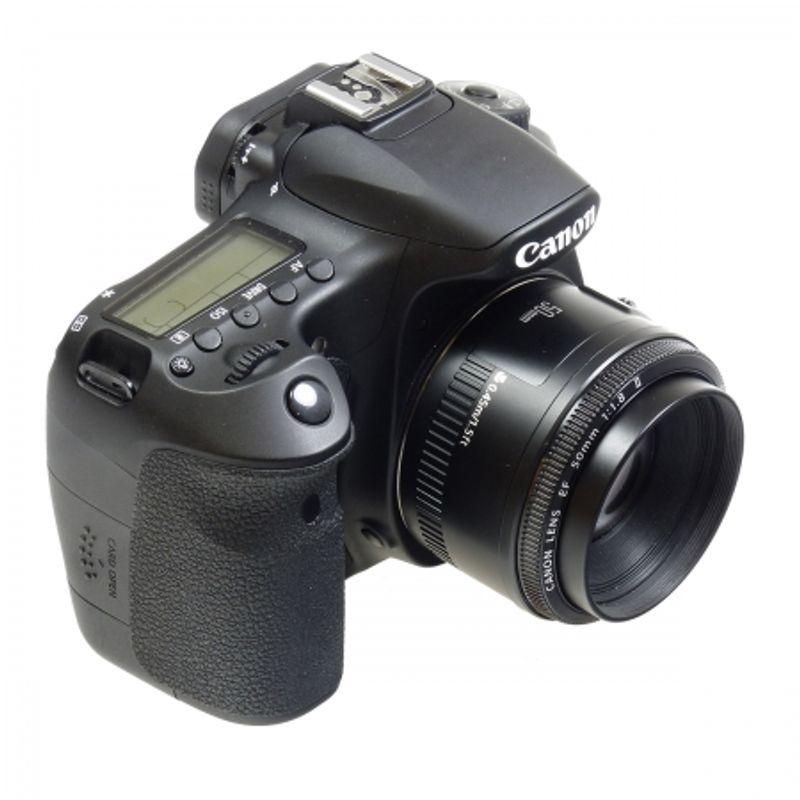 canon-60d--canon-50-1-8-sh4341-1-28772-1