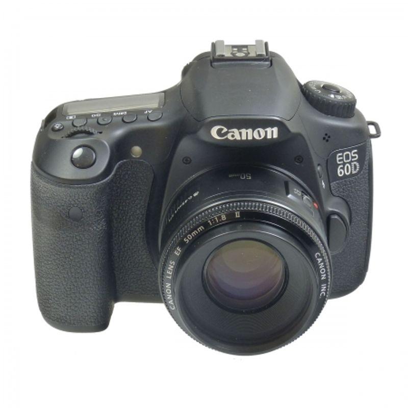 canon-60d--canon-50-1-8-sh4341-1-28772-2