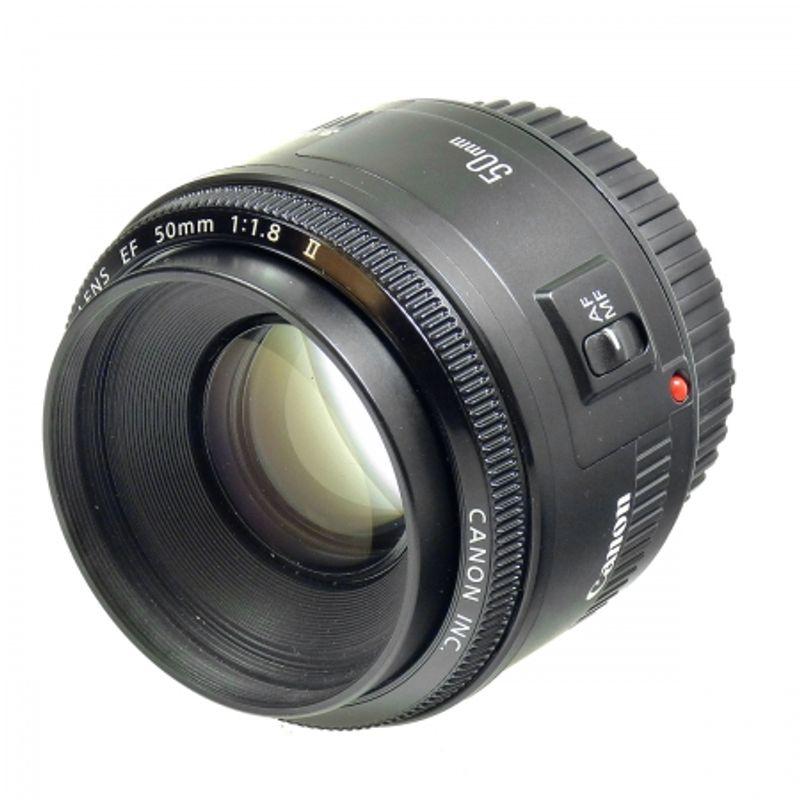 canon-60d--canon-50-1-8-sh4341-1-28772-4