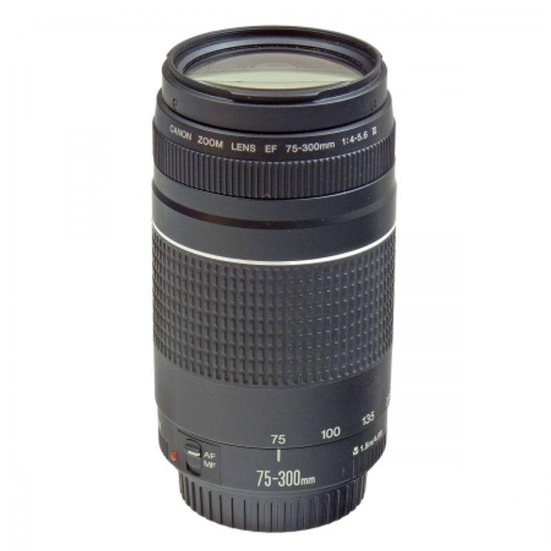 canon-ef-75-300mm-f-4-5-6-iii-sh4341-2-28773