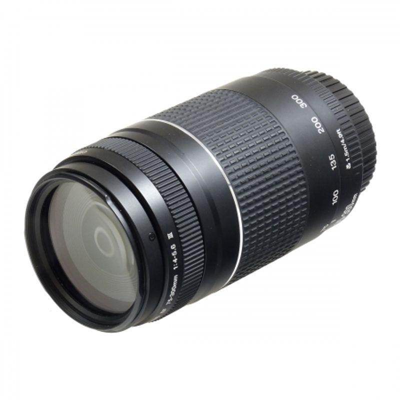 canon-ef-75-300mm-f-4-5-6-iii-sh4341-2-28773-1
