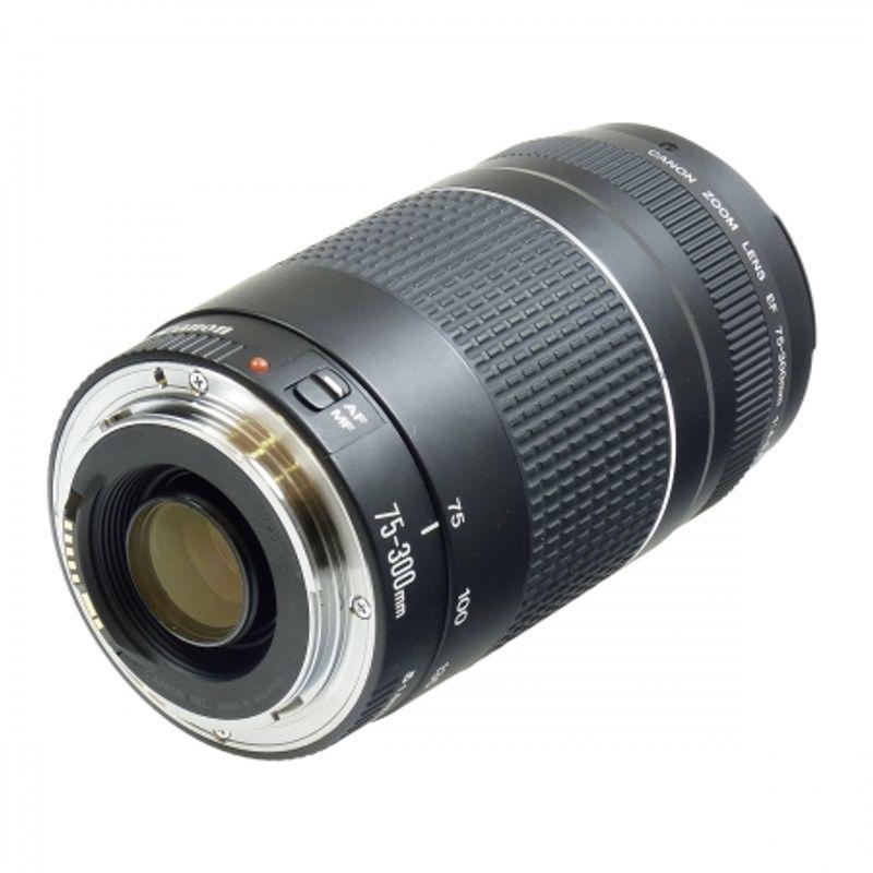 canon-ef-75-300mm-f-4-5-6-iii-sh4341-2-28773-2