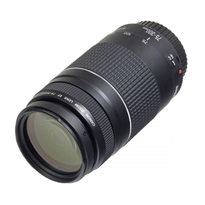 canon-ef-75-300mm-f-4-5-6-iii-sh4342-28774-1
