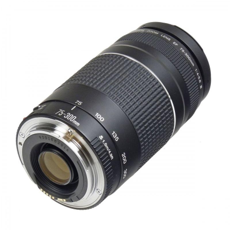 canon-ef-75-300mm-f-4-5-6-iii-sh4342-28774-2