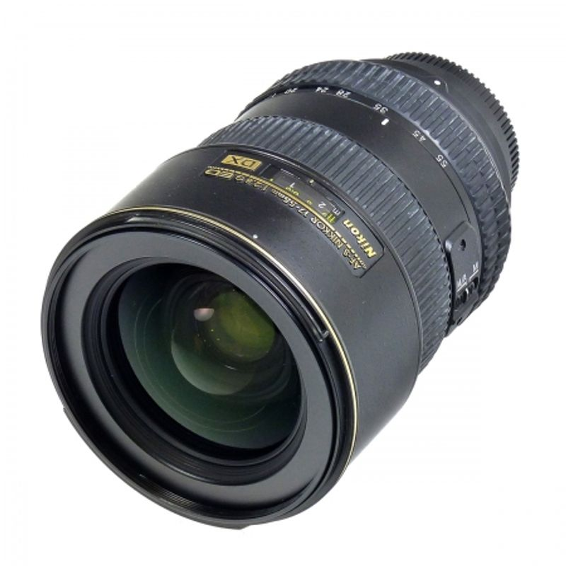 nikon-af-s-17-55mm-f-2-8-g-ed-if-dx-sh4343-28822-1