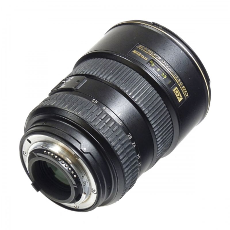nikon-af-s-17-55mm-f-2-8-g-ed-if-dx-sh4343-28822-2