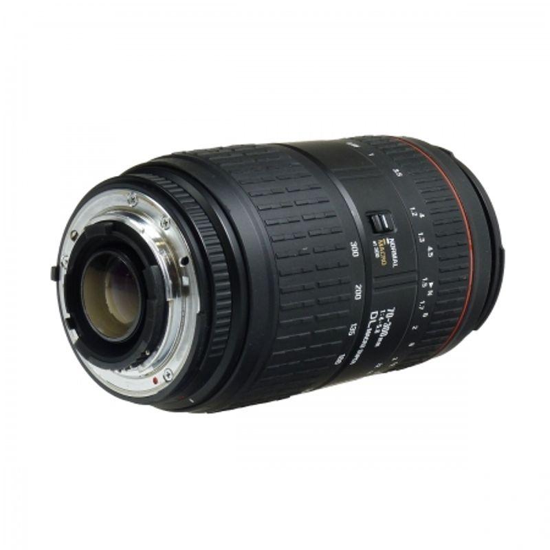 sigma-70-300mm-f-4-5-6-dl-macro-super-sh4345-2-28825-2