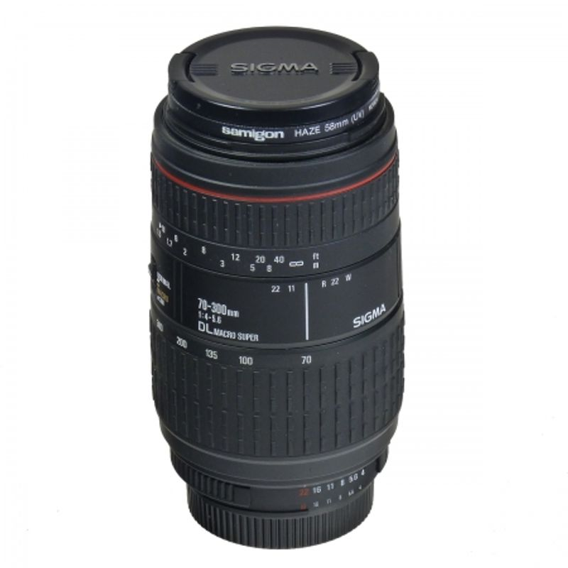 sigma-70-300mm-f-4-5-6-dl-macro-super-sh4345-2-28825-3