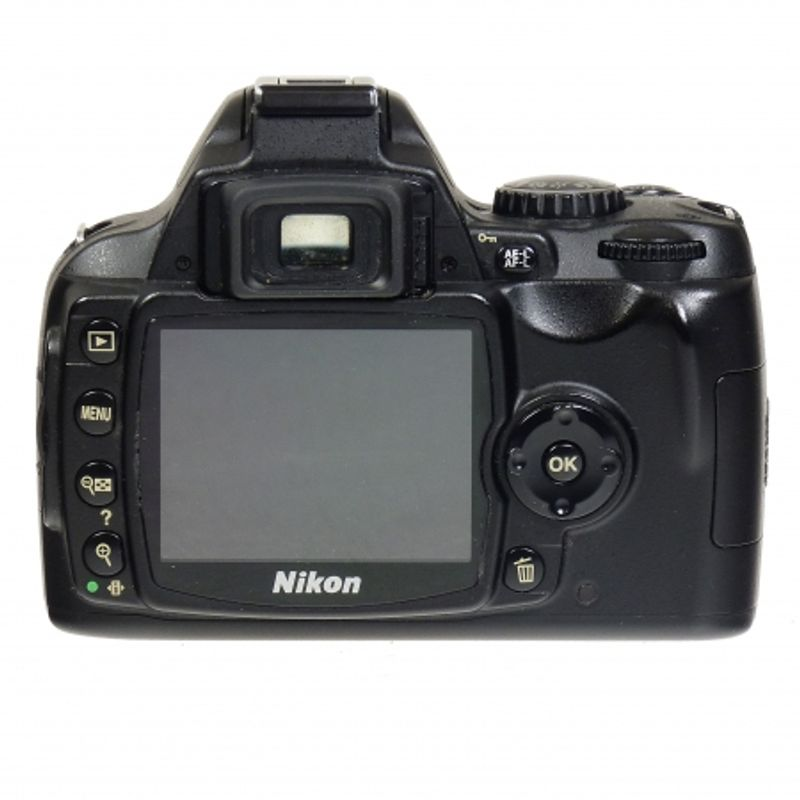 nikon-d40-18-55mm-g-ii-toc-sh4346-1-28829-3
