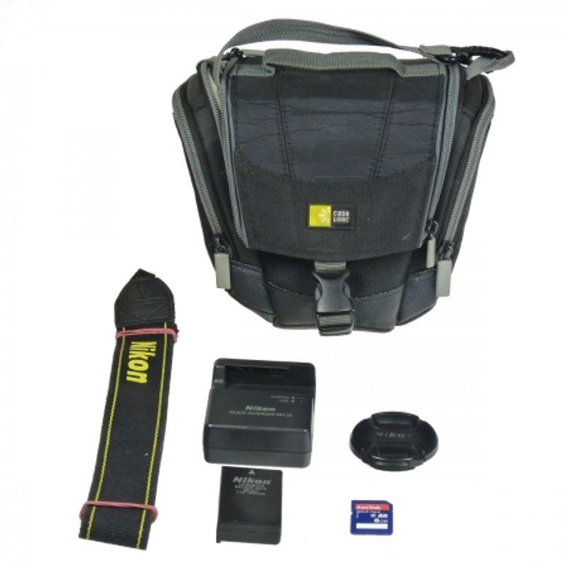 nikon-d40-18-55mm-g-ii-toc-sh4346-1-28829-4