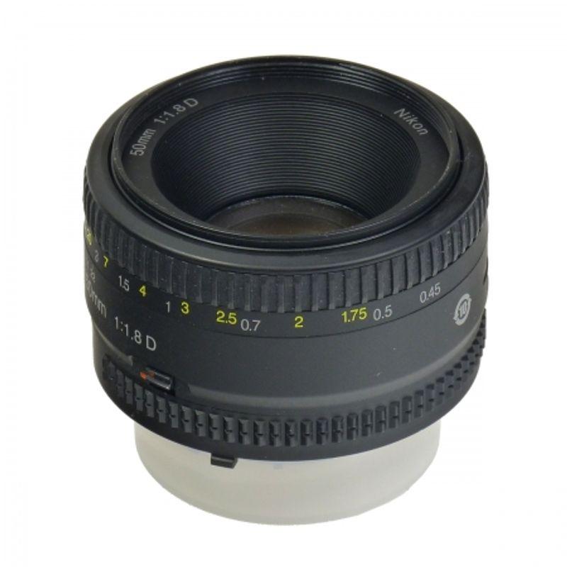 nikon-50mm-f-1-8-af-d-sh4346-2-28830