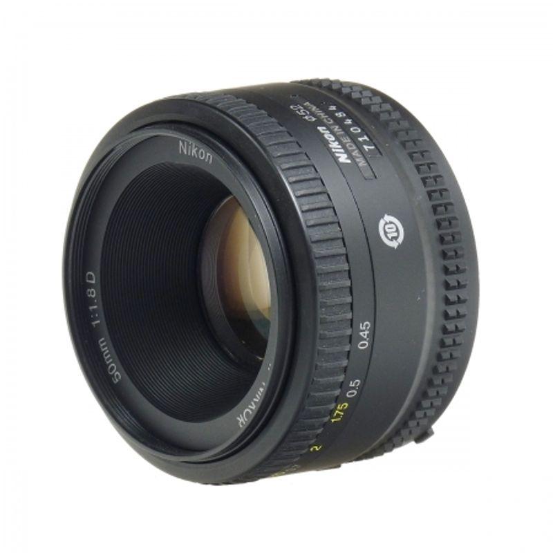 nikon-50mm-f-1-8-af-d-sh4346-2-28830-1