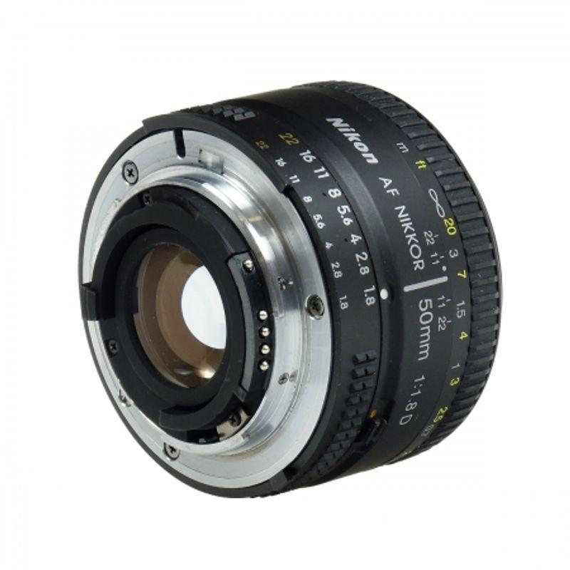 nikon-50mm-f-1-8-af-d-sh4346-2-28830-2