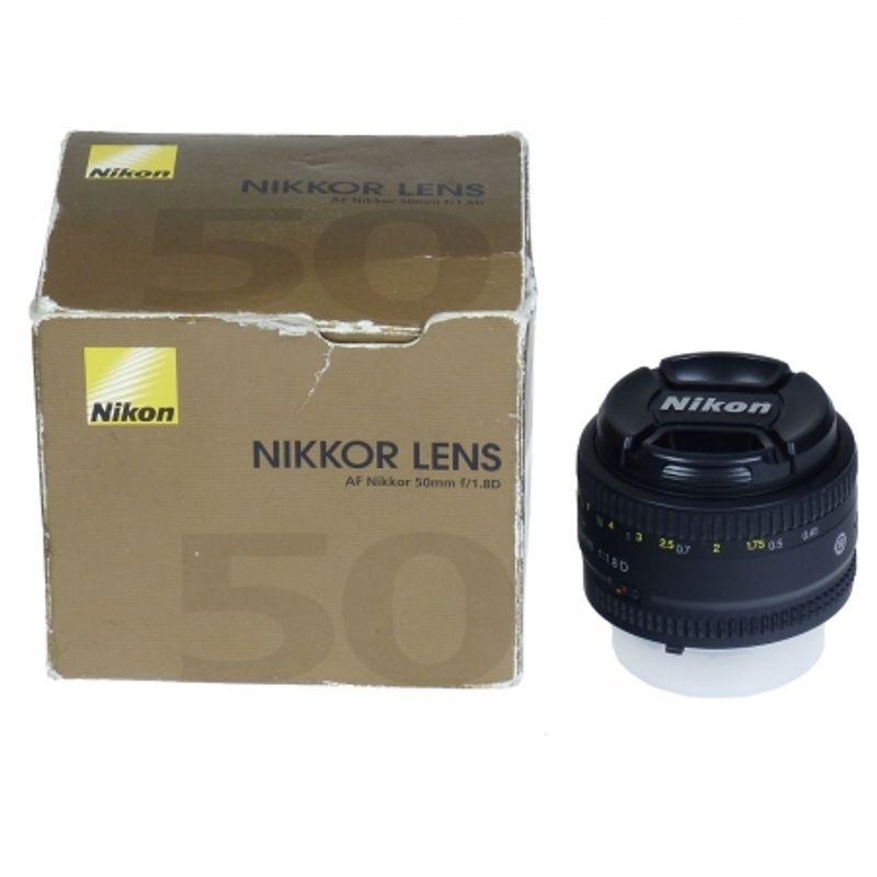 nikon-50mm-f-1-8-af-d-sh4346-2-28830-3