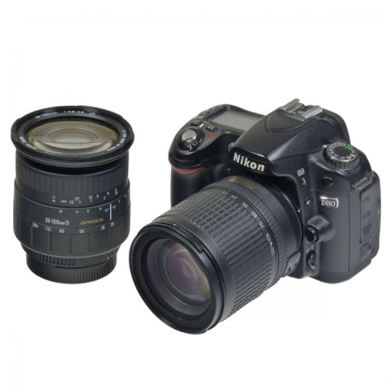 nikon-d80-nikon-18-135mm-tamron-28-200mm-rucsac-sh4348-1-28831