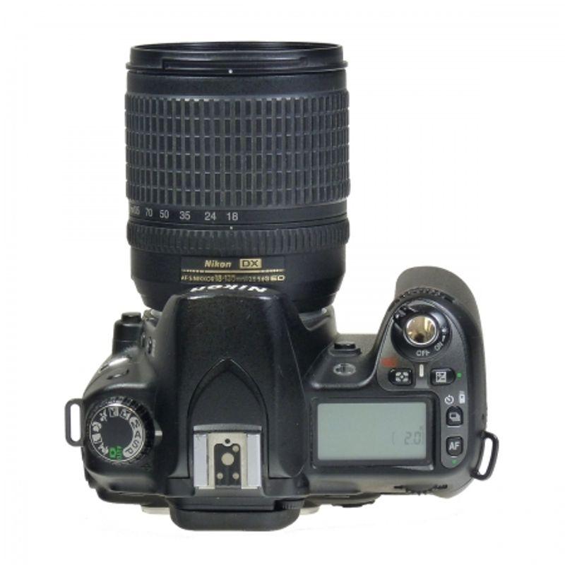nikon-d80-nikon-18-135mm-tamron-28-200mm-rucsac-sh4348-1-28831-2