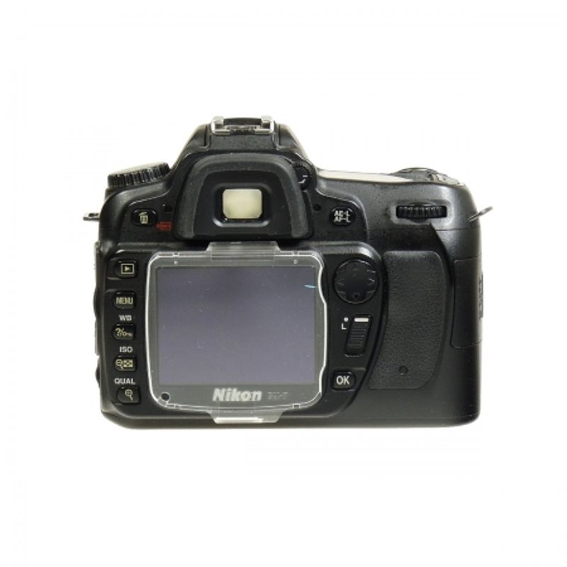 nikon-d80-nikon-18-135mm-tamron-28-200mm-rucsac-sh4348-1-28831-3