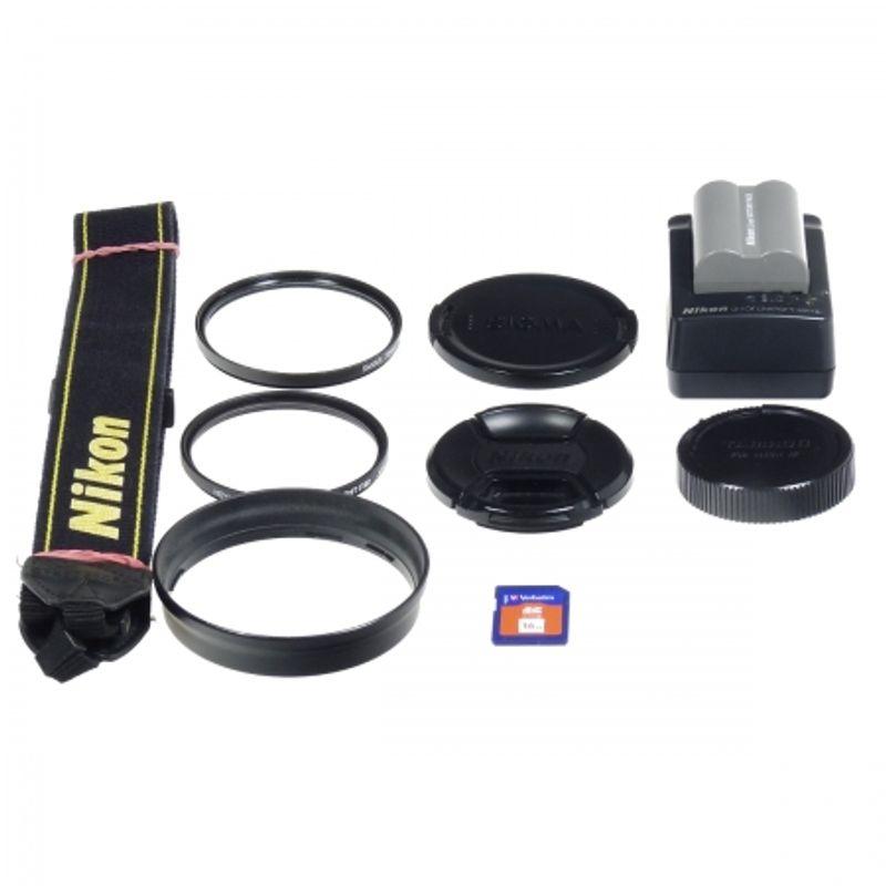 nikon-d80-nikon-18-135mm-tamron-28-200mm-rucsac-sh4348-1-28831-4