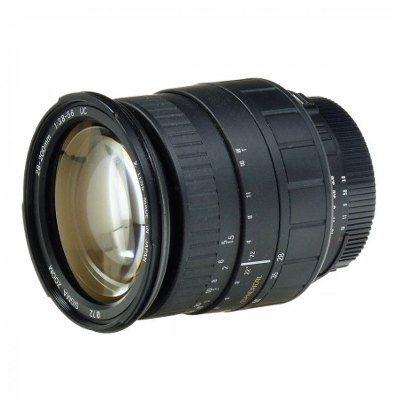 nikon-d80-nikon-18-135mm-tamron-28-200mm-rucsac-sh4348-1-28831-6