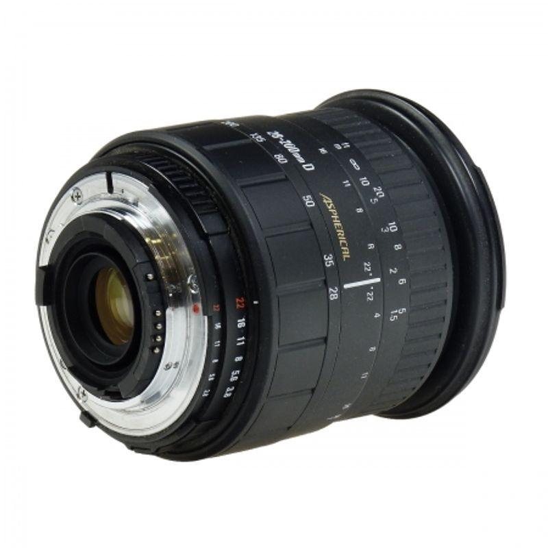 nikon-d80-nikon-18-135mm-tamron-28-200mm-rucsac-sh4348-1-28831-7