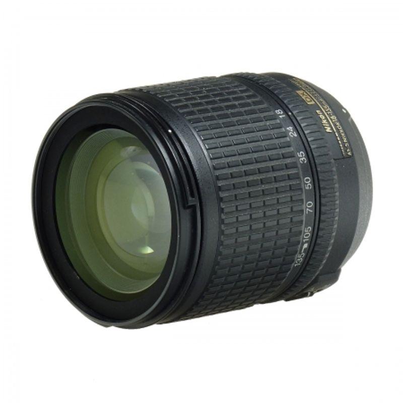 nikon-d80-nikon-18-135mm-tamron-28-200mm-rucsac-sh4348-1-28831-8