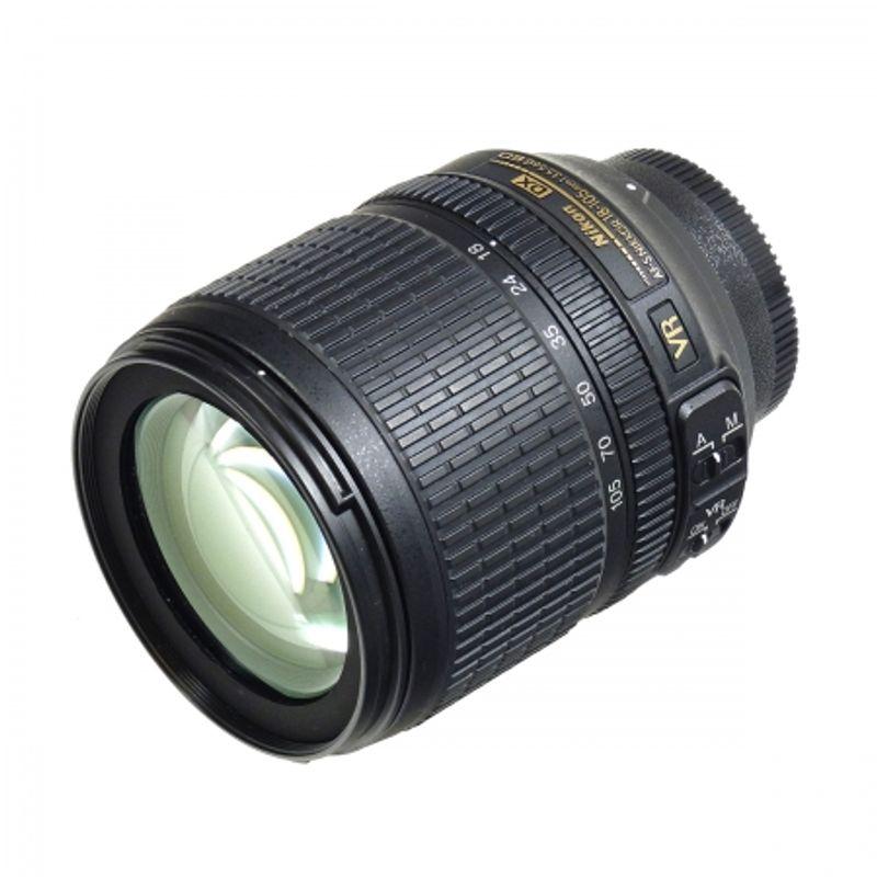 nikon-18-105mm-f-3-5-5-6-vr-sh4349-1-28838-1