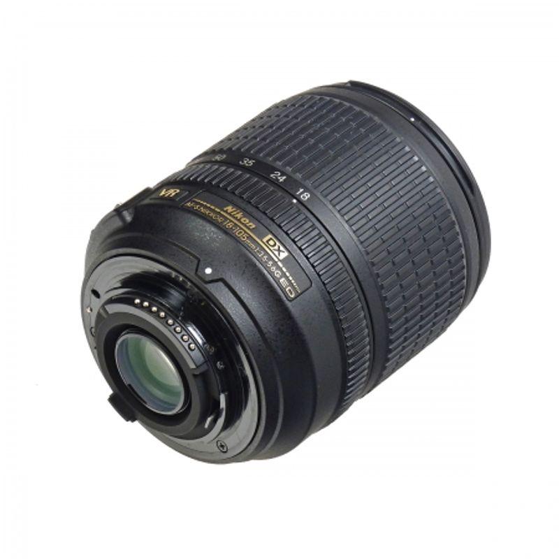 nikon-18-105mm-f-3-5-5-6-vr-sh4349-1-28838-2