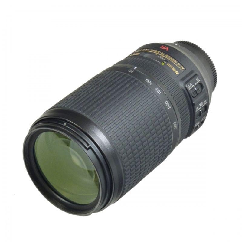 nikon-af-s-70-300mm-f-4-5-5-6-g-if-ed-vr-sh4349-2-28839-1