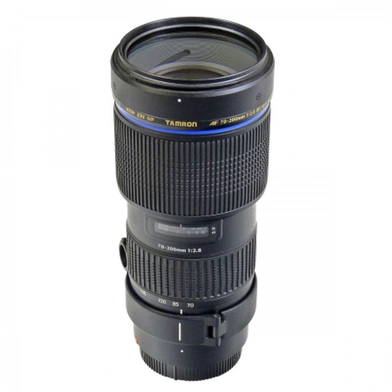 tamron-70-200-2-8-canon-sh4350-28853