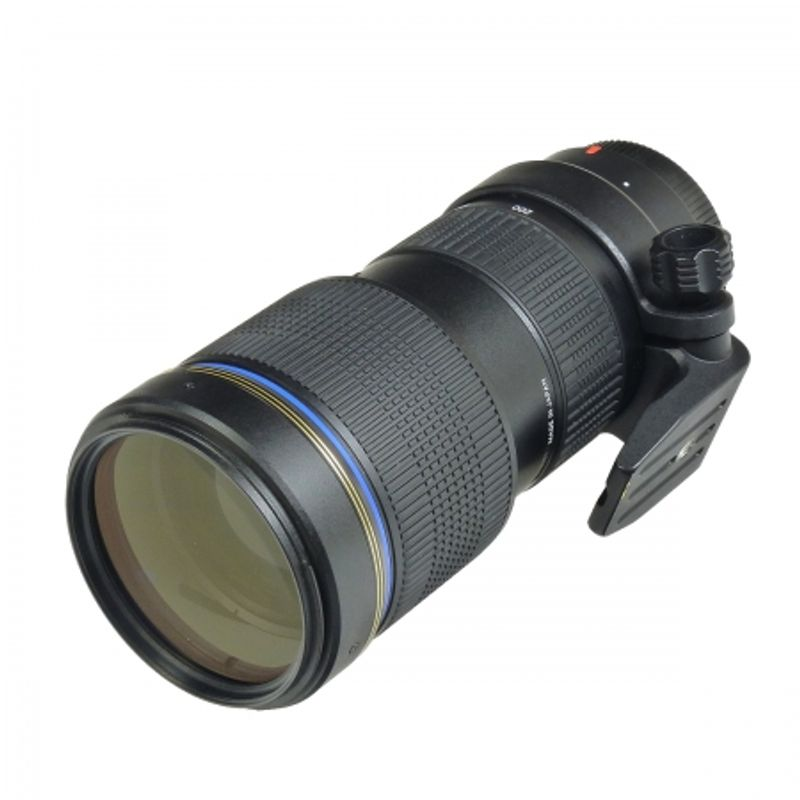 tamron-70-200-2-8-canon-sh4350-28853-1