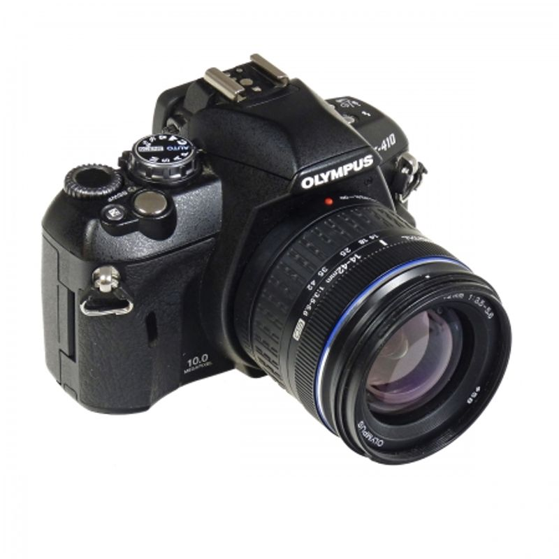 olympus-e-410-kit-14-42mm-sh4351-1-28857-1